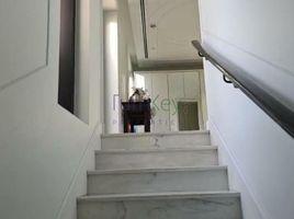 Guelmim Es Semara Na Zag Palazzo Versace 5 卧室 房产 售