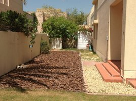 3 Bedrooms Property for sale in , Dubai Meadows 8