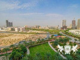 2 Bedrooms Property for rent in Tuscan Residences, Dubai Zaya Hameni