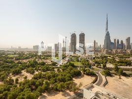 2 Bedrooms Property for sale in , Dubai Burj Daman
