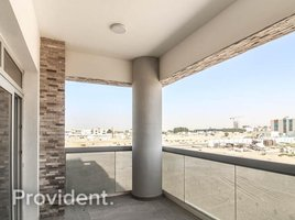 2 Bedrooms Property for sale in District 11, Dubai Grenland Residence