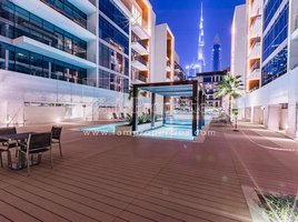 2 Bedrooms Property for rent in , Dubai Building 10