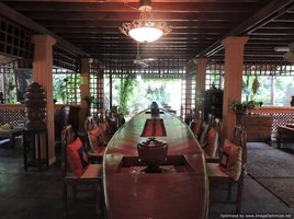 Kampong Cham Chbar Ampov 6bedrooms Villa For Rent In Chbar Ampov 6 卧室 别墅 租