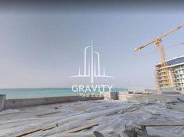 1 Bedroom Property for sale in Saadiyat Cultural District, Abu Dhabi Mamsha Al Saadiyat