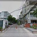 Home Place Sukhumvit 71