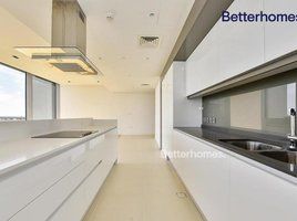 2 Bedrooms Apartment for sale in Bluewaters Residences, Dubai Apartment Building 8