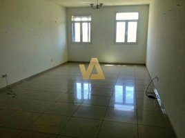 3 Bedrooms Apartment for sale in South Village, Dubai Masakin Al Furjan