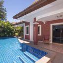 Grand Tanyawan Home