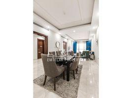 4 Bedrooms Villa for sale in Al Nahda 1, Sharjah Jumeirah Village Circle