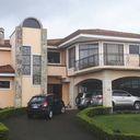Countryside Condominium For Sale in Granadilla