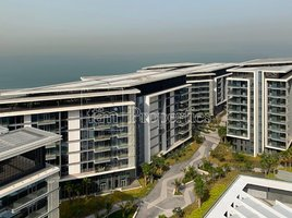 2 Bedrooms Property for sale in Bluewaters Residences, Dubai Apartment Building 7
