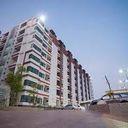 Phanasons City Condominium