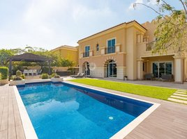5 Bedrooms Property for sale in Victory Heights, Dubai Calida