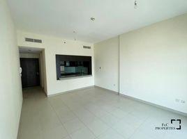 1 Bedroom Property for sale in , Dubai Tanaro