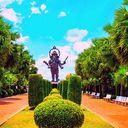 Khlong Khuean