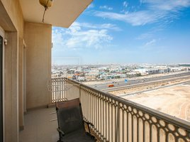 3 Bedrooms Property for sale in Suburbia, Dubai Suburbia Tower 1