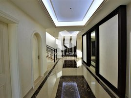 5 Bedrooms Property for sale in , Dubai Royal Park