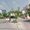 Baan Suan Tipco