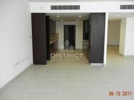 3 Bedrooms Townhouse for sale in Al Zeina, Abu Dhabi Beach Villas