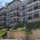 Quepos Ocean Club Penthouse