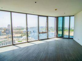 недвижимость, 3 спальни на продажу в , Дубай D1 Tower