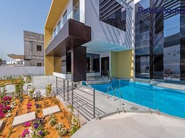 5 Bedrooms Property for sale in , Dubai Umm Al Sheif Villas
