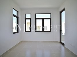 3 Bedrooms Townhouse for sale in Mira Oasis, Dubai Mira Oasis 3
