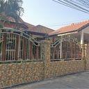 Rattanakorn Garden Home 1
