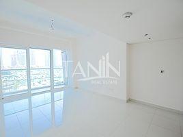 недвижимость, 2 спальни на продажу в Marina Gate, Дубай Damac Heights at Dubai Marina