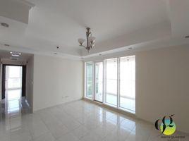 недвижимость, 2 спальни на продажу в Lake Almas West, Дубай The Palladium