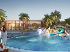 Вилла, 3 спальни на продажу в Al Reem, Дубай Sun Townhouses