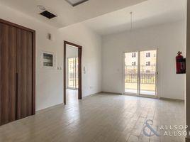 2 Bedrooms Property for sale in Al Ramth, Dubai Al Ramth 11