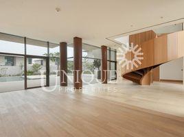 Guelmim Es Semara Na Zag Bulgari Resort & Residences 5 卧室 房产 售