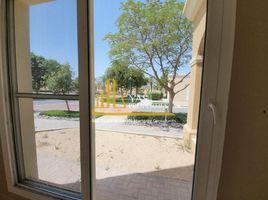 4 Bedrooms Property for rent in , Dubai Semmer Villas