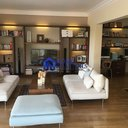 Furnished Modern Penthouse Rent In Maadi Degla