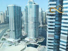 недвижимость, 1 спальня на продажу в Dream Towers, Дубай Dream Tower 1