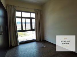 3 Bedrooms Apartment for sale in Azizi Residence, Dubai Yasmine