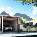 Plunge Tropic Villas