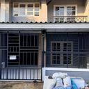 Baan Pruksa B Rangsit-Khlong 3