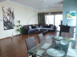 недвижимость, 1 спальня на продажу в Lake Almas West, Дубай Lake View Tower