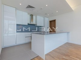 1 Bedroom Property for sale in , Dubai Building 5