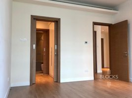 1 Bedroom Property for sale in , Dubai Building 16
