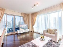 2 Bedrooms Apartment for sale in Marina Promenade, Dubai Shemara Tower