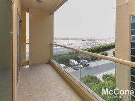2 Bedrooms Apartment for sale in The Links, Dubai Al Alka
