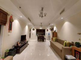 2 Bedrooms Apartment for sale in Lake Almas West, Dubai The Palladium
