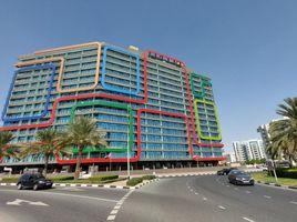 2 Bedrooms Property for sale in , Dubai Arabian Gates