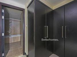 4 Bedrooms Apartment for sale in Lake Elucio, Dubai O2 Residence