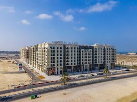 1 Bedroom Condo for sale in , Sharjah Sapphire Beach Residence