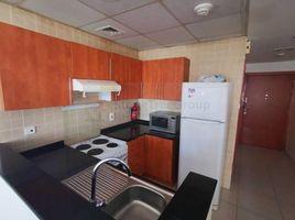 недвижимость, 1 спальня в аренду в Marina View, Дубай Marina View Tower A