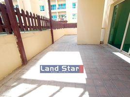 2 Bedrooms Property for sale in Al Thayyal, Dubai Al Thayyal 1